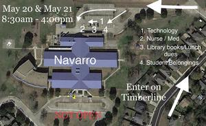Navarro Distribution Map.JPG