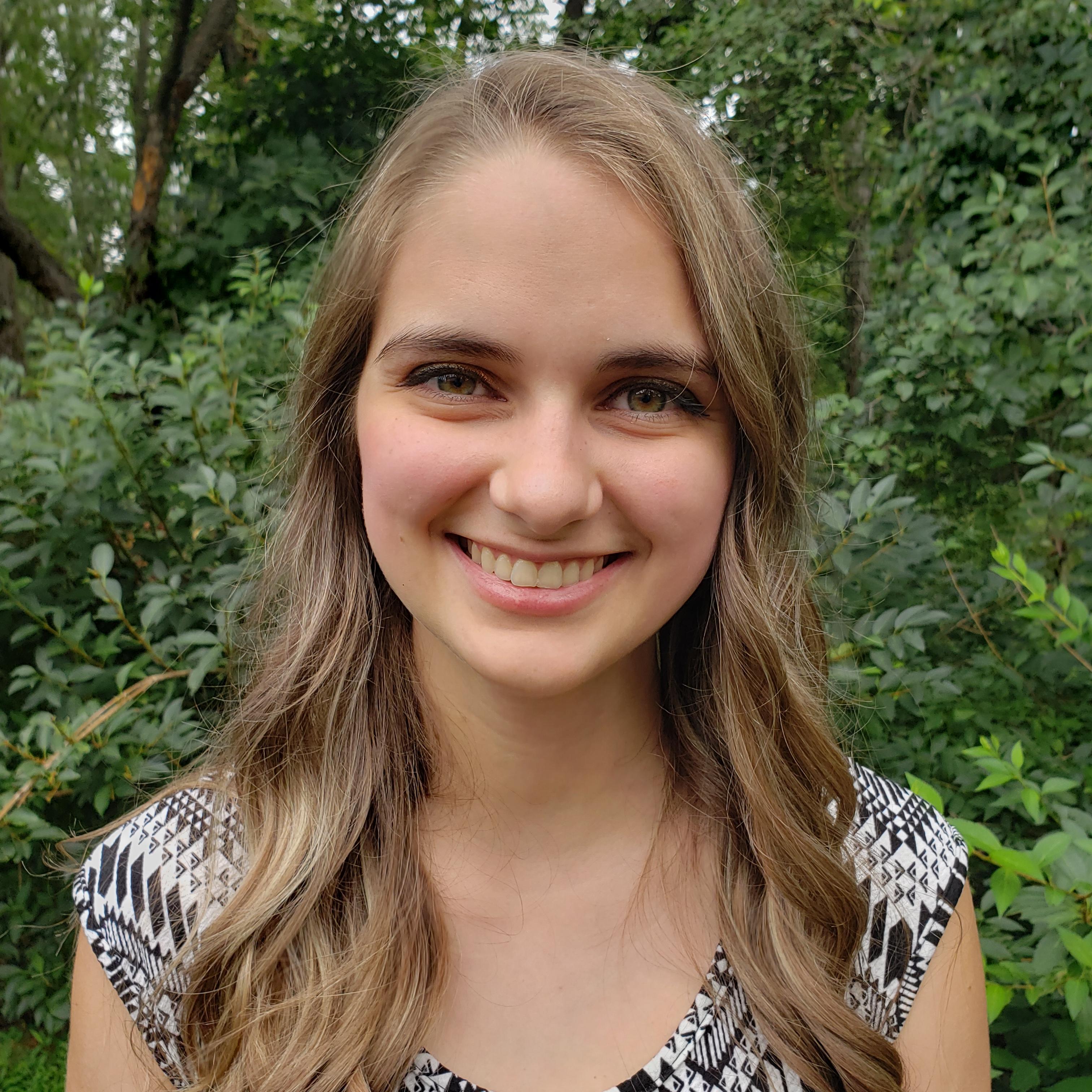 Kimberly Howard's Profile Photo