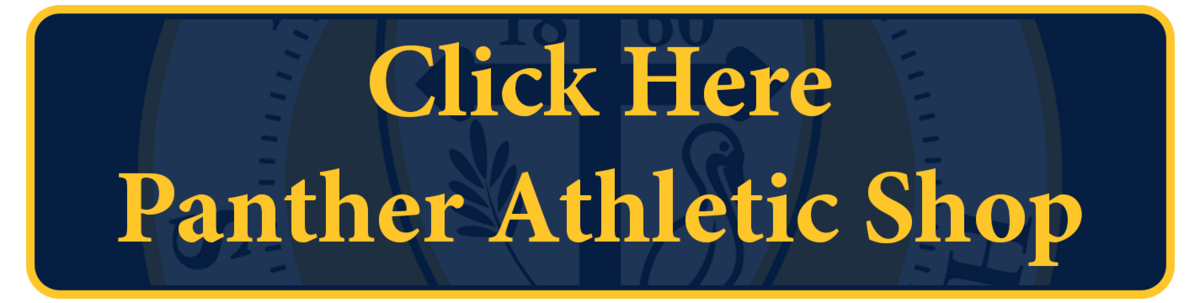 Click Here Panther Athletic Shop