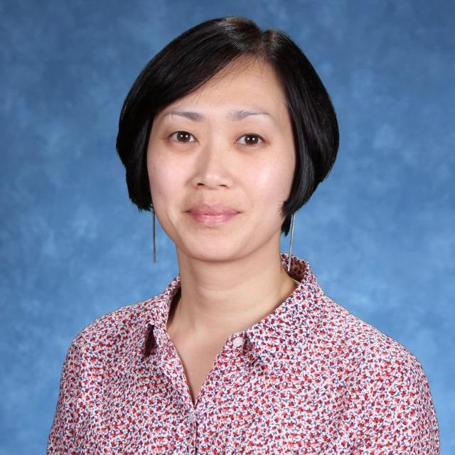 Judy Chao's Profile Photo