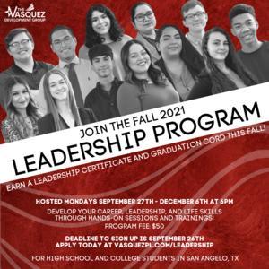 Fall 2021 Leadership Program.png
