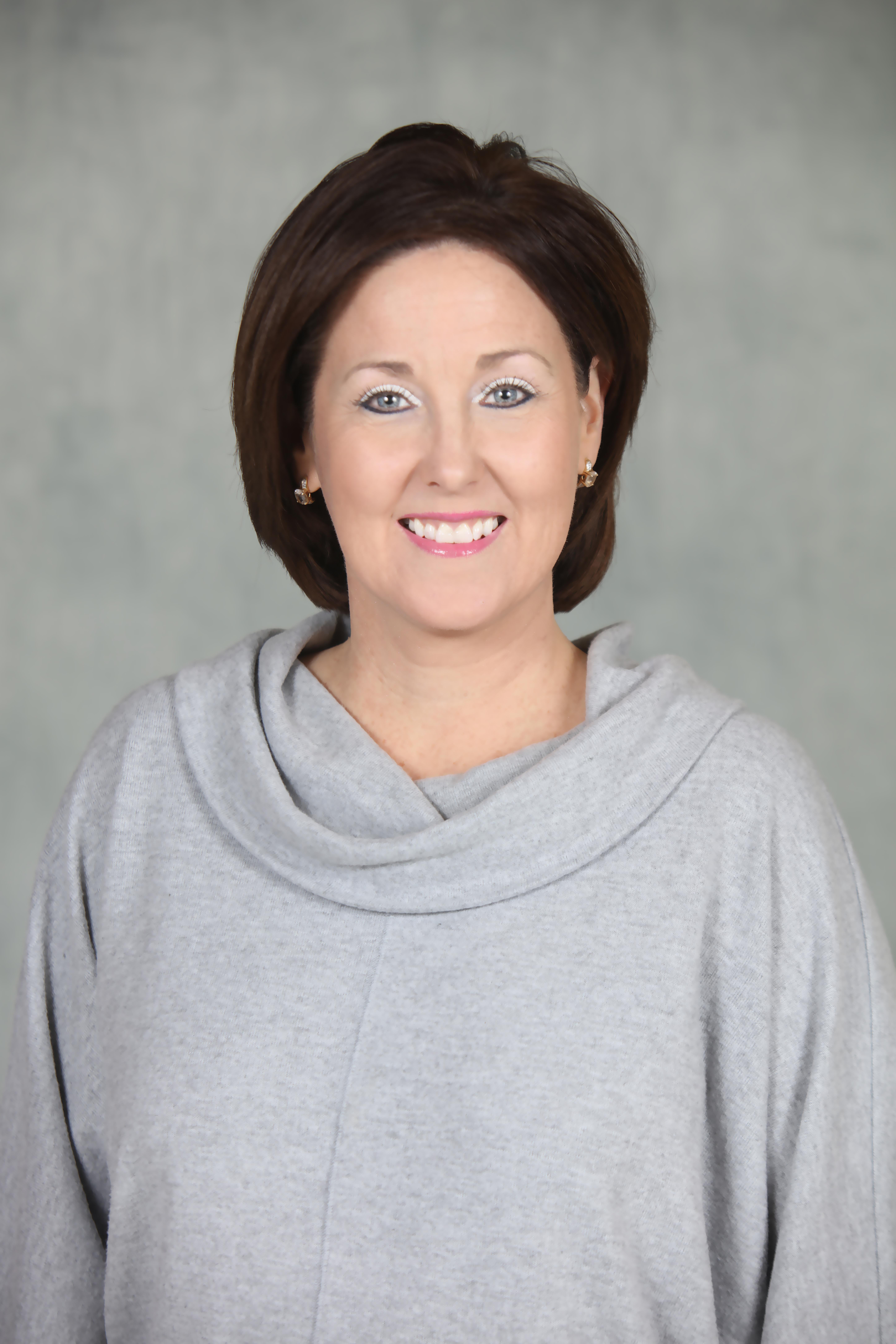 Michele Frazier- Magee