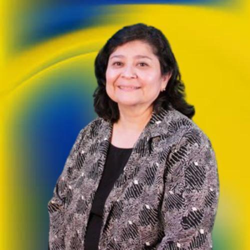 Doris Rosales's Profile Photo