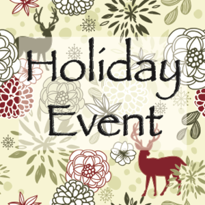 Holiday-Events-16-e1478287063266.png