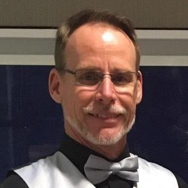 Travis Walker's Profile Photo