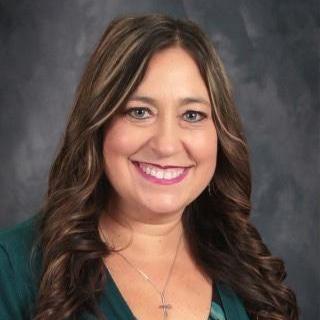 Heather Jero's Profile Photo