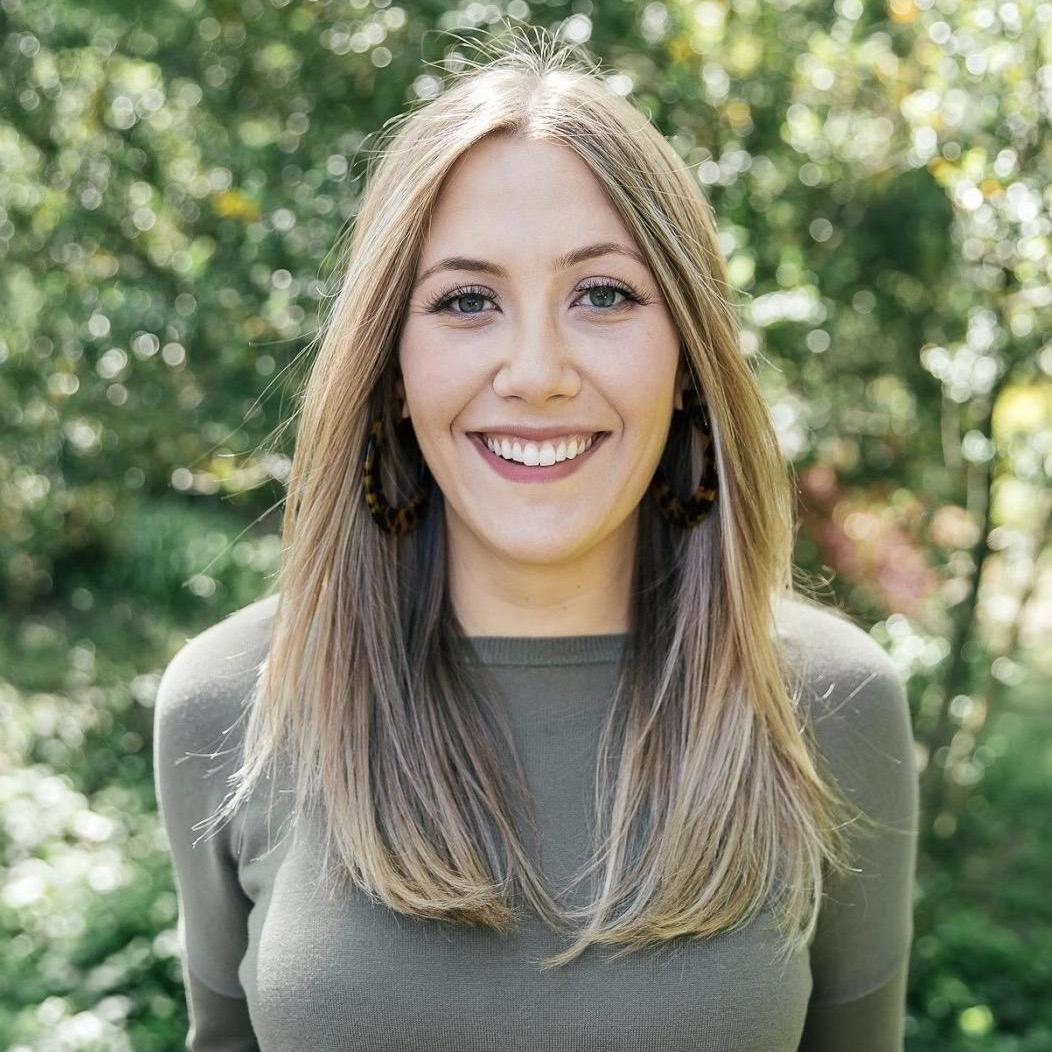 Kathryn Gardner's Profile Photo