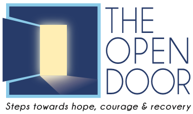 Open Door Website