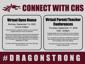 Connect with CHS Graphic.001.jpeg