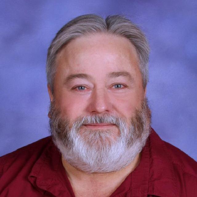 Bob Bollard's Profile Photo