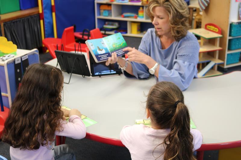 Microsoft and Zyrobotics visit Rancho Santa Gertrudes Featured Photo