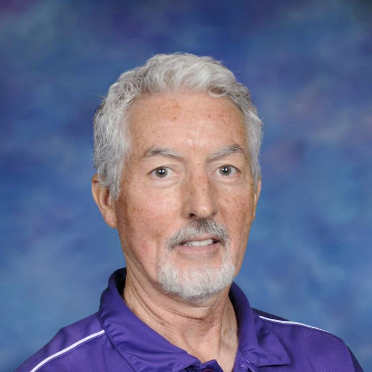 Paul Nicolaides's Profile Photo