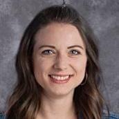 Elizabeth Saul's Profile Photo