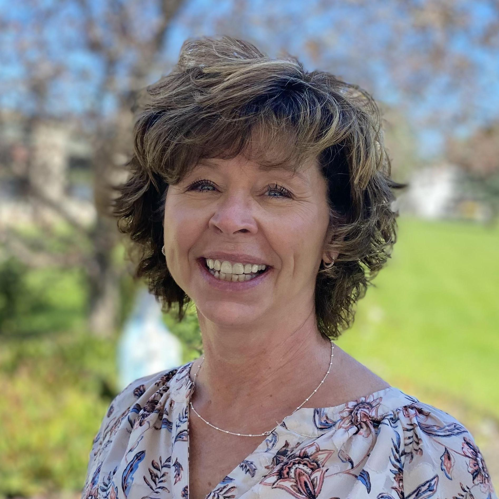 Mrs. Julie Rappold's Profile Photo
