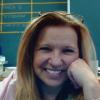 Dorothy Grego's Profile Photo