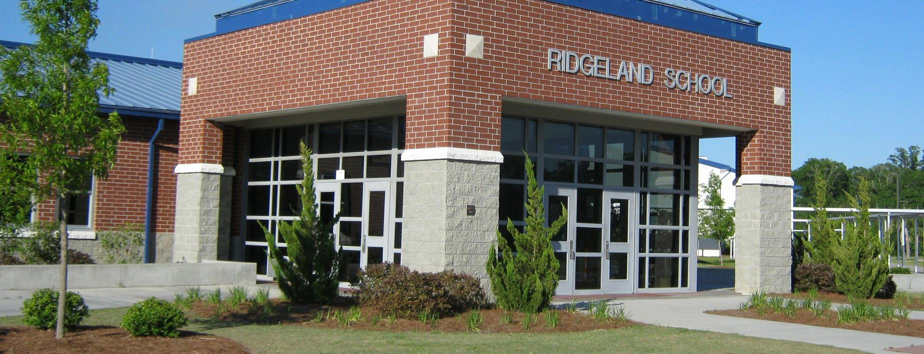 Ridgeland Campus image