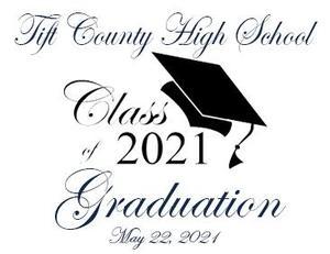 TCHS 2021 Graduation.jpg