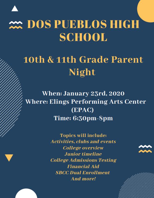 10th_11th grade parent night flyer.png