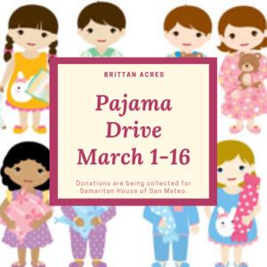 Pajama Drive.png
