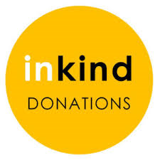 inkind