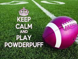 Ironpaw / powderpuff  GAME TODAY!!!!! Thumbnail Image