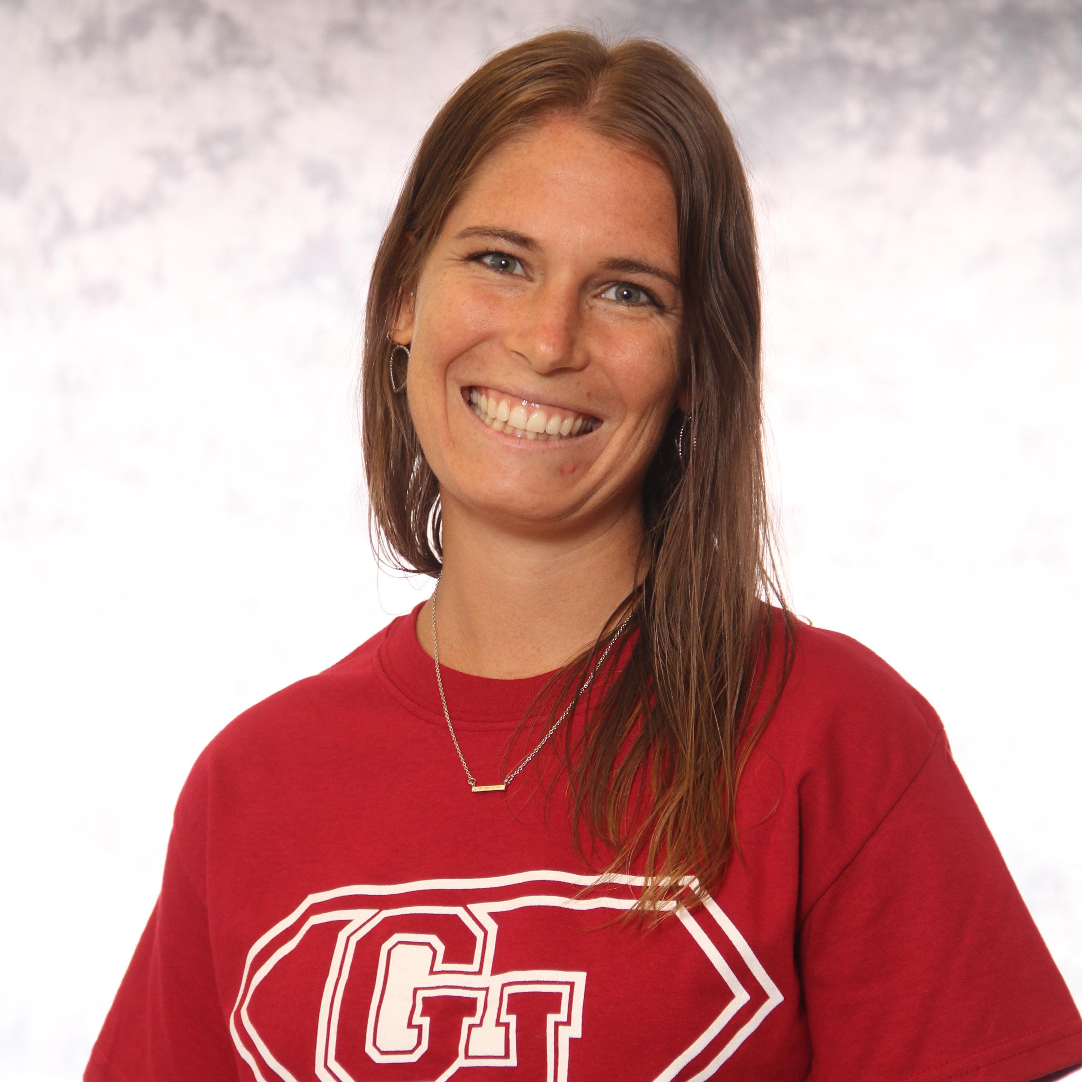 Stacie Nagy's Profile Photo