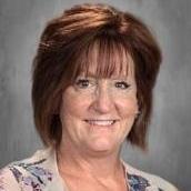 Monique Refior's Profile Photo
