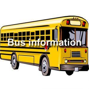 bus-info-300x300.jpg