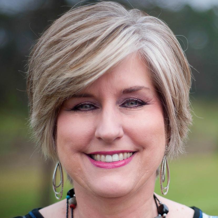Christi Domingue's Profile Photo