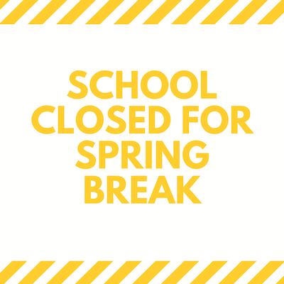 Marian Catholic Closed for Spring Break Featured Photo