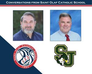 Clay Jones - Saint Joseph Catholic High School.jpg