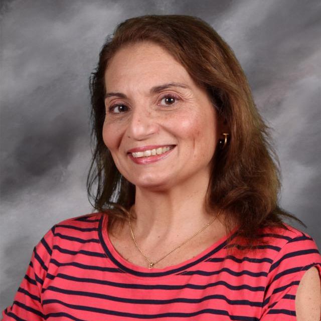 Aabda Faroun's Profile Photo