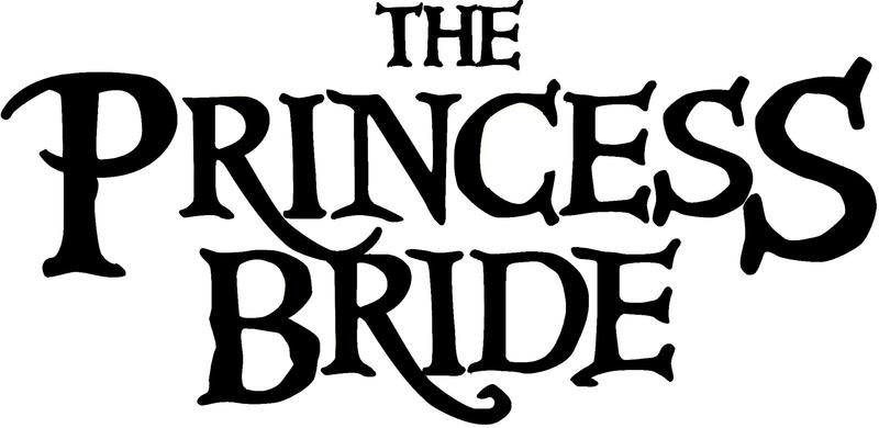 The Princess Bride! Featured Photo