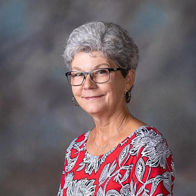 Debbie Kittrell's Profile Photo