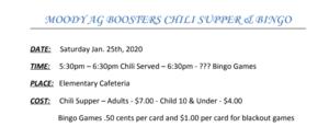 chili bingo 2020.PNG