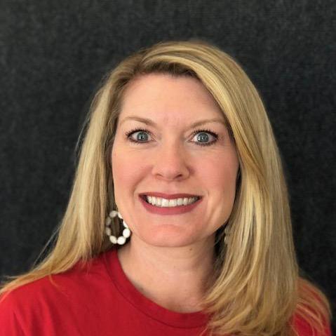 Courtney Holland's Profile Photo