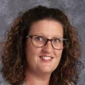 Jennifer Shipman's Profile Photo