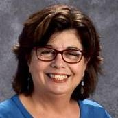 Mrs. Linda  Andrade`s profile picture