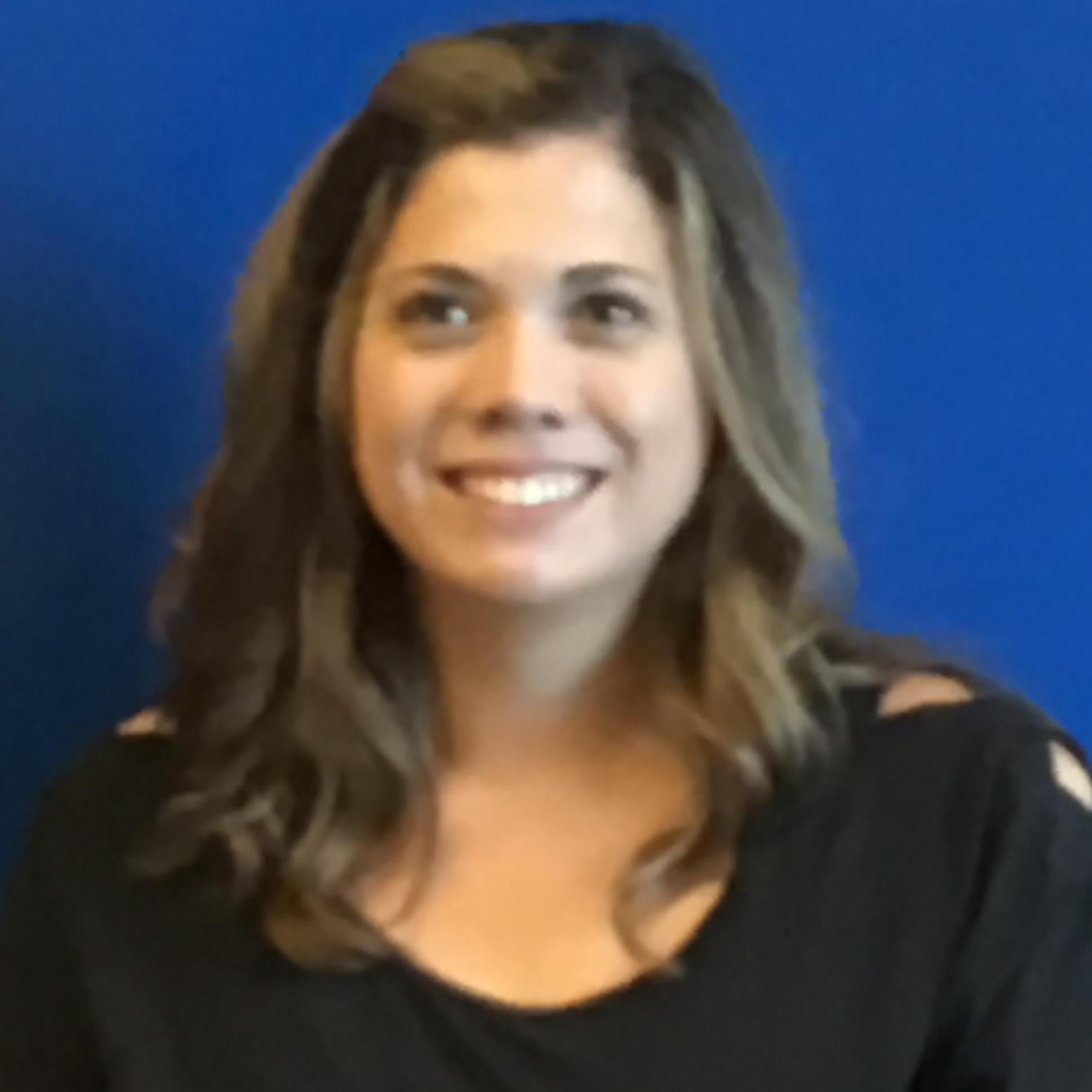 Kodi Jenkins's Profile Photo