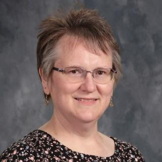 Karen Andrews's Profile Photo