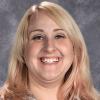 Kristina Harding's Profile Photo