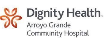 AGHS Community Service Volunteer