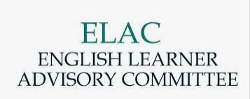 ELAC Meeting Agenda for March 5, 2021 Featured Photo