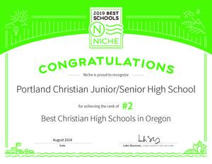 Niche 2019 Best Schools.jpg