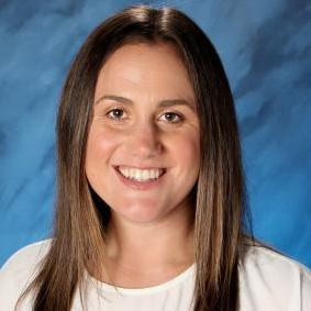 Kristin Boyle's Profile Photo