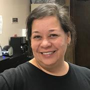 Josephine Colmenares's Profile Photo