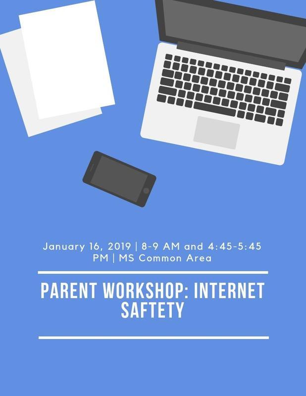 Internet safety.jpg