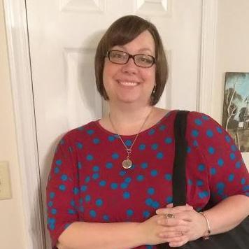 Amanda Ironmonger's Profile Photo