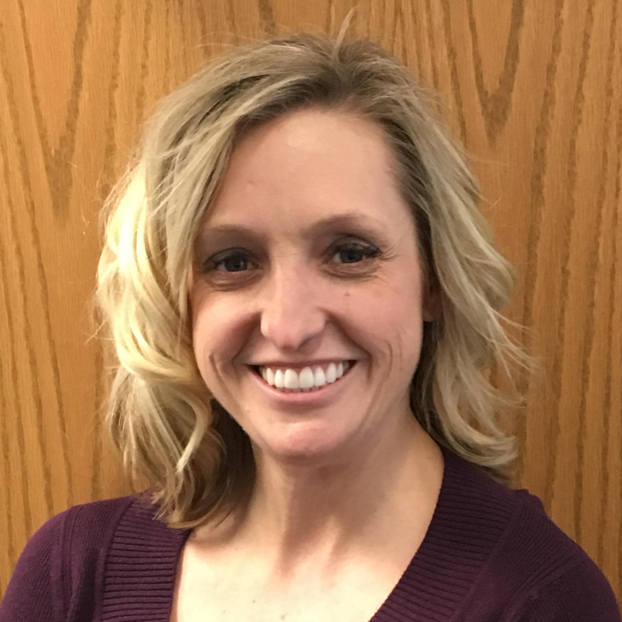 Jennifer Mcclellan's Profile Photo