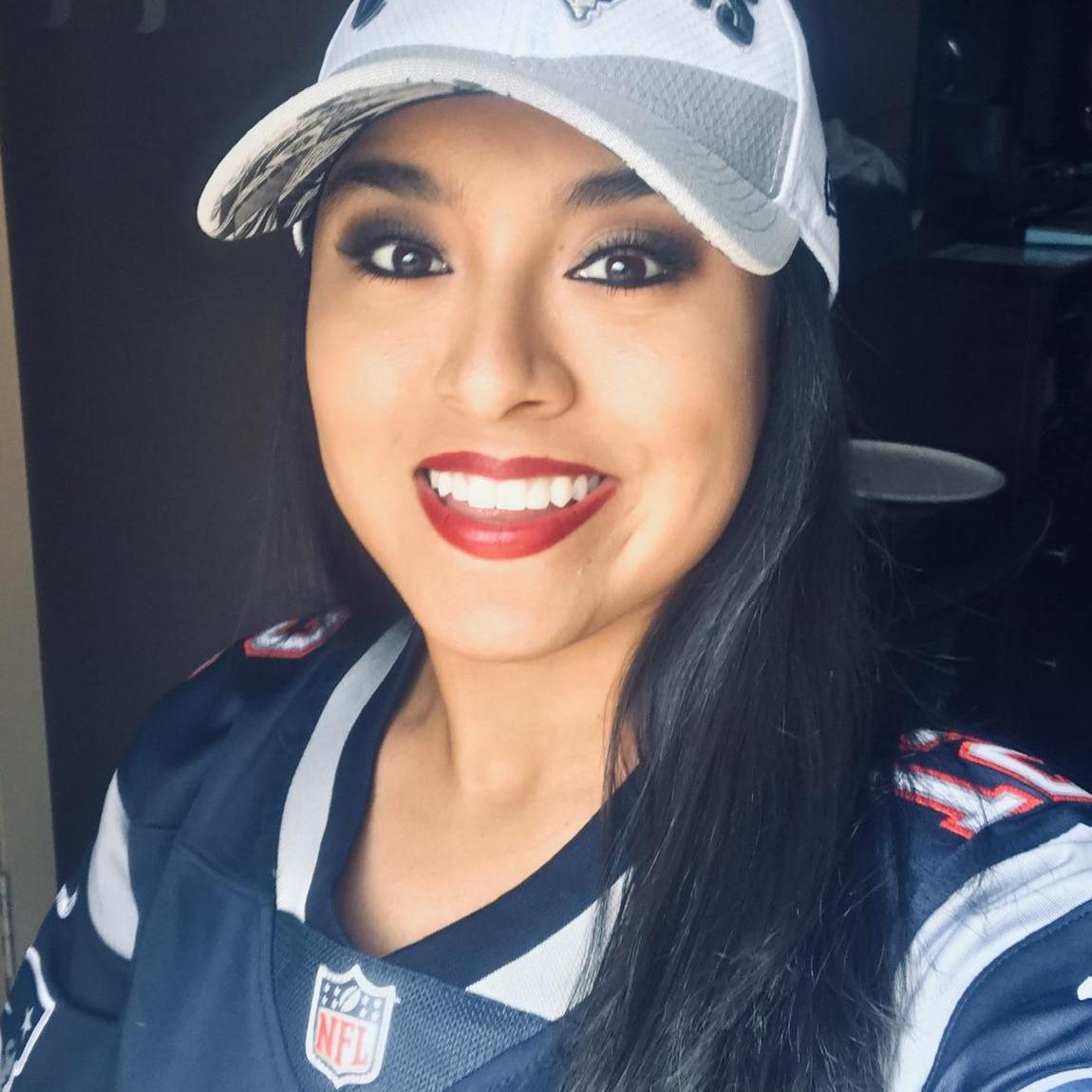 Jasmine Chi's Profile Photo